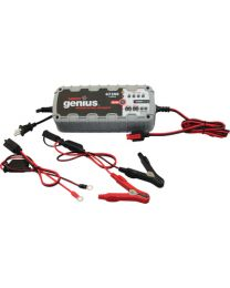 The Noco Genius Charger 7.2A 6V/24V NCC G7200