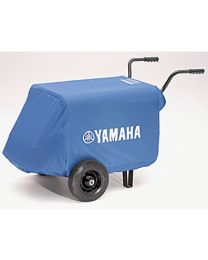 Yamaha Generator/Pump Cover Ef3000Ise YMP ACCGNCVR3000