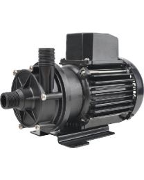 Jabsco Jabsco Mag Drive Pump-21 Gpm RUL 436981