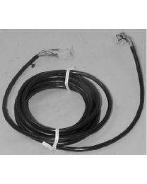 Jabsco 25' Wiring Cable Assembly JAB 439900015