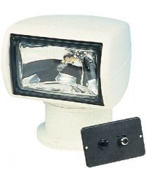 Jabsco 135Sl Remote Cont Searchlight JAB 600200000