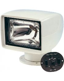 Jabsco 146Sl Remote Cont Searchlight JAB 600800012