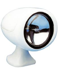 Jabsco 155 Sl Searchlight 12V JAB 610500012
