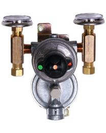 Trident hose 2 Stage Wall Mount TRC 12301411