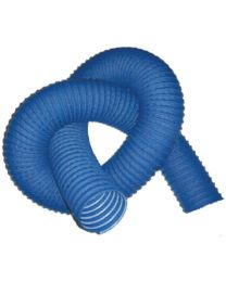 Trident hose Polyduct Hvac Blower Hose 3In TRC 4813000