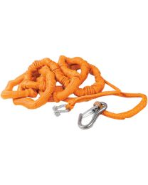 Tuggy Products Anchor Buddy Orange TUG AB4000O