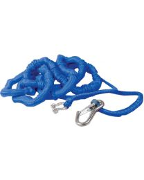 Tuggy Products Anchor Buddy Shallow Water Blu TUG SWABBLUE