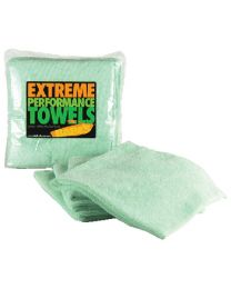 Babes Boat Care Extreme Towels (4 Pk) BAB BB1140G