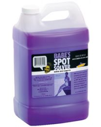Babes Boat Care Babe'S Spot Solver Gln BAB BB8101