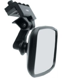 Cipa Mirrors Boating Safety Mirror - 4In X CIP 11140