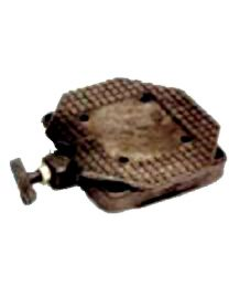 Cannon Downriggers Swivel Base CDR 2207003