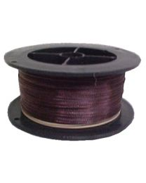 Cannon Downriggers Cable 200Ft CDR 2215396