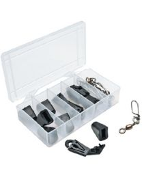 Cannon Downriggers Terminator Kit CDR 2250002