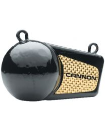 Cannon Downriggers 8# Flash Weight CDR 2295182