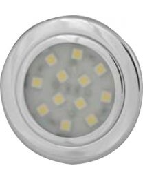 Manufacturers Select Decor LED Overhead Lightbn MFS 69929NID
