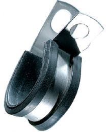 Ancor 1-3/4  S/S Cushion Clamps (10 ANC 404172