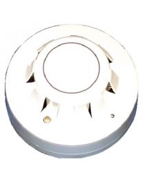 Fireboy Smoke Detector For Fr Series FIR AP65PESD02TBR