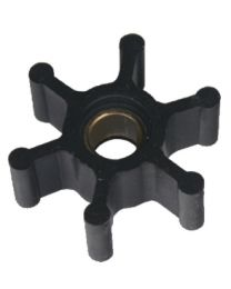 Reverso Impeller (Nitrile) For Pump REV 360010