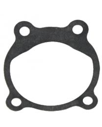 Reverso Gasket For Op-4 & Op-6 REV 360120