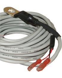 Balmer Sensor-Battery Temp 20' Long BLM MCTSB