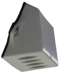 Dock Edge Dock Box Interior Light Solar DEI 96270F