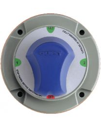 Marinco_Guest_AFI_Nicro_BEP Battery On / Off Switch Face GUS 2112A