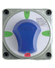 Marinco_Guest_AFI_Nicro_BEP Heavy Duty Battery Switch GUS 2300A