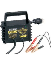 Marinco_Guest_AFI_Nicro_BEP 6Amp Battery Charger 1 Outpu GUS 2606A