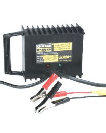 Marinco_Guest_AFI_Nicro_BEP Batt Charger 10 Amps  2 Stage GUS 2612A