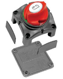 Marinco_Guest_AFI_Nicro_BEP Battery Disconnect Switch 275 BEP 701