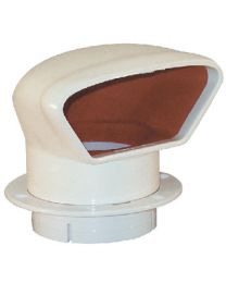 Marinco_Guest_AFI_Nicro_BEP Vent Low Profile 4In White NVS N10864