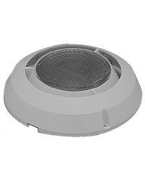 Marinco_Guest_AFI_Nicro_BEP Air Vent 500 Frosted NVS N28810