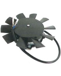 Arrowhead Cooling Fan Mtr Complete Assembly AWE RFM0002