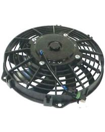 Arrowhead Cooling Fan Mtr Complete Assembly AWE RFM0003