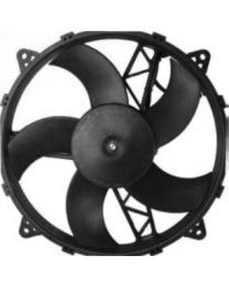 Arrowhead Cooling Fan Mtr Complete Assembly AWE RFM0006