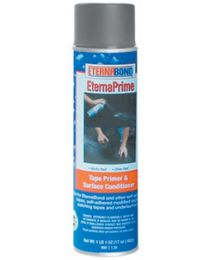 Eterna Bond Spray Eternaprime 14Oz ETB OPS1