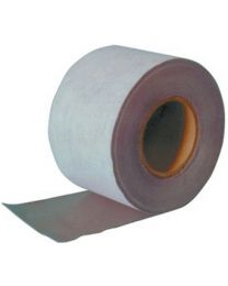 Eterna Bond Web Seal Tape- Coatable ETB WB450