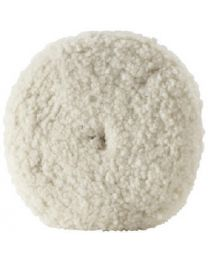 3M Marine Double Sided Wool Compound Pad MMM 33280
