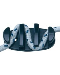 Panther Gripper Rope Cleat 3  Nyl Camo PAN C558100