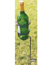Outdoors UnlimitedWine Holder OUN 102375