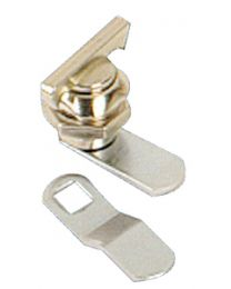 Prime Products 1 1/8 Thumb Oper Cam Lock PPD 183069