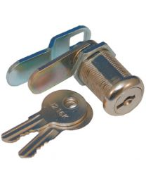 Prime Products 1-3/8In Cam Lock PPD 183076