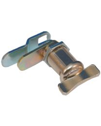 Prime Products 1-3/8In Thumb Operated Cam Loc PPD 183078