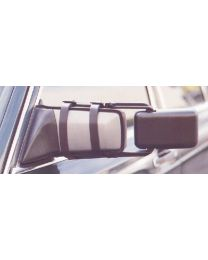 Prime Clip On Tow Mirror PPD 300095
