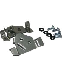 Atwood Hinge Compartment Kit For Bfc2 ATW 51031