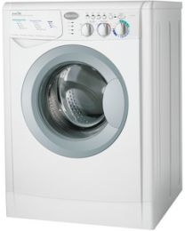 Westland Sales Washer/Dryer Vented Extra Cap. WDS WD2100XC