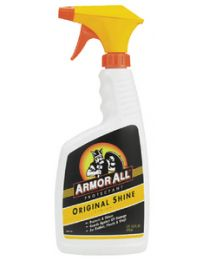 Armor All 16Oz Bottle Armor-All W/Spyr TWC 10160