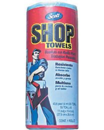 Scott 75130 Scott Towels-On-A-Roll TWC 75130