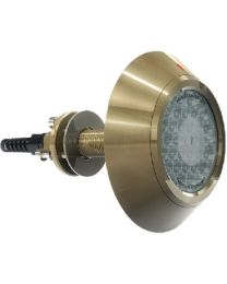 Ocean LED Pro 3010 Th Hd-Gen2 Mid Blue OCE 001500735
