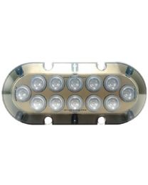 Ocean LED Carbon Pro A12 Super White Led OCE SPL
